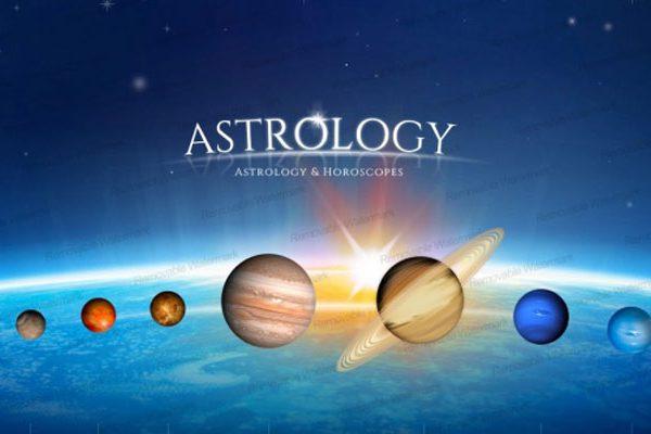 Blog – Sri Veda Vyas Maharishi Astrology Research Centre
