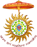 Sri Veda Vyas Maharishi Astrology Research Centre